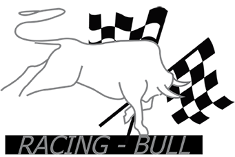 RACING-BULL Logo