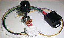 direction assistée électrique