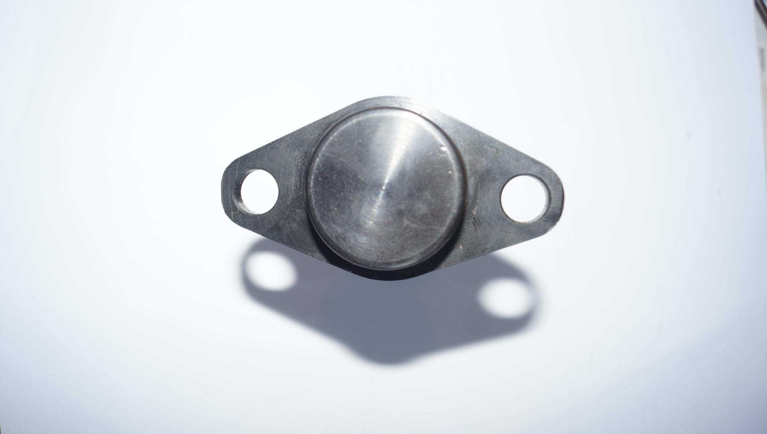 rotule décentrée Opel Kadett Ascona
