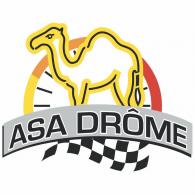ASA DROME
